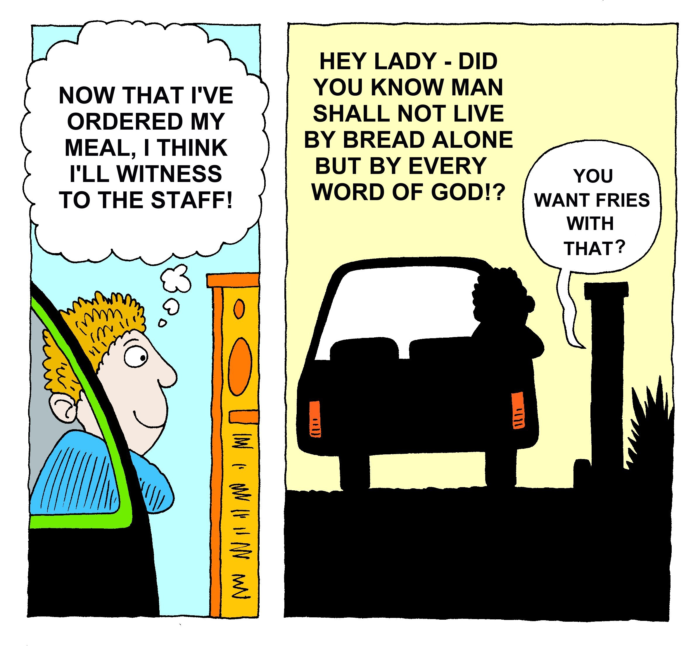 Irregular verbs exercises the princess and pea / past king david.