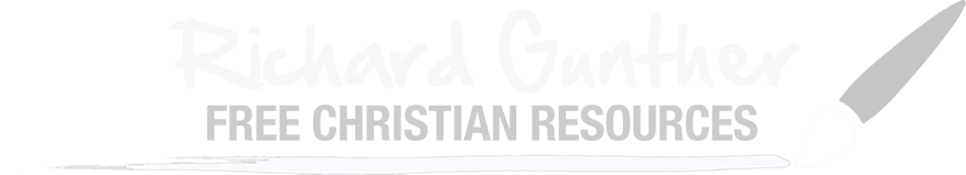 Richard Gunther - free Christian resources